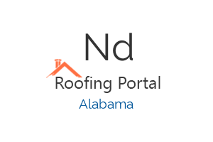 2nd2None Roofing & Construction