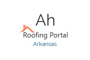 A-1 Homes LLC