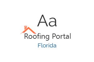 A-A-A Schwartz Roofing
