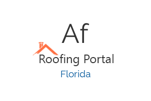 A First Choice Roofing