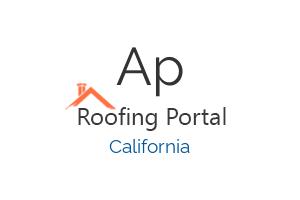 A Plus Roof Maintenance