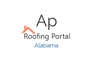 A-Plus Roofing
