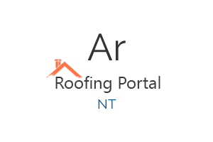 A1 Roofing and Constructions