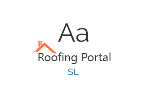 A&A Roofing and Building Services