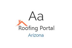 AAA Roof Repair Specialist