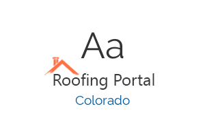 AAM Roofing & Construction
