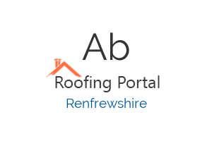 Abbey Services (Scotland) Ltd (Paisley)