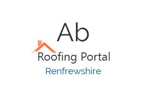 Abbotsinch Roofing