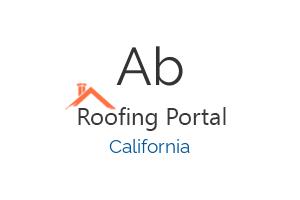Abc Roof And More La Habra