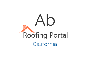 Abel's Roofing