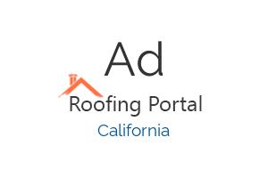 Adrian Gomez Roofing