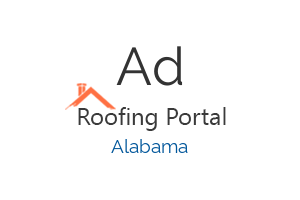 Advanced Metal Gutter Systems of Alabama