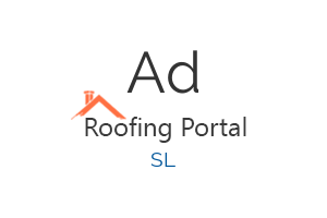 Advanced Roofing & Roofseal Systems