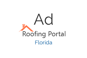 Advanced Roofing & Sheetmetal