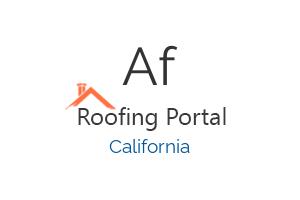 Affordable Roof Repair