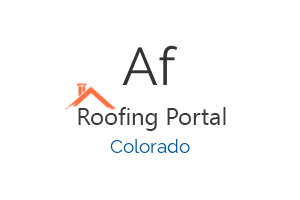 Affordable Roofmasters