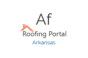 AFS Roofing, LLC : Arkansas Residential Roofing