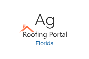 agu roofing