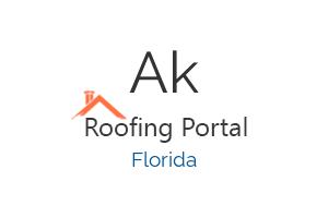 AKVM Roofing