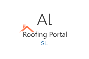 Albion Roofing ⭐⭐⭐⭐⭐ East Kilbride   Roofing East Kilbride   Roof Repairs East Kilbride Scotland