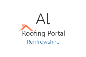 A.L.S Roofing & Maintenance Services