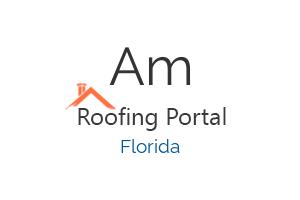 AMC Capital Constructors Inc / AMC Roofing, LLC