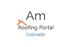 AMC Roofing Inc.