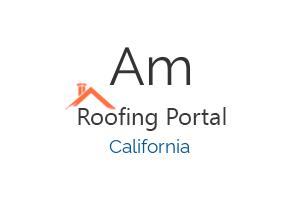 American West Roofing Contractors