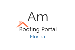 Amick Roofing Inc