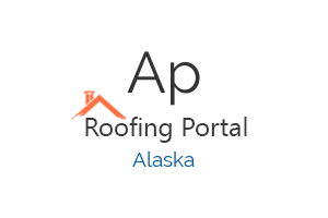 Apex General Contracting & Roofing