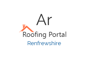 Argyll Roofing