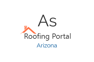 ASTA Roofing and Construction, LLC.