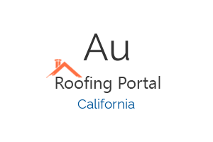 August Roofing Inc