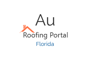Augusto Roofing, Inc.