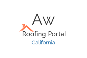 Award Construction & Roofing