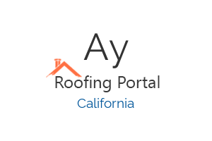 Ayon's Roofing