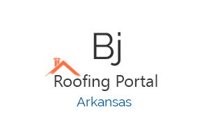B & J Roofing Co