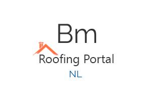 B M Construction