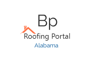 B P Roofing Construction