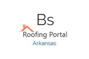 B & S Waterproofing & Restoration