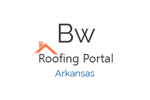 B & W Roofing