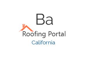 Barber Roofing