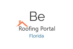 Ben's Barns & Roofs LLC