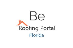 Bert Faircloth Roofing Inc