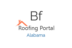 BFJ Roofing Specialist Llc