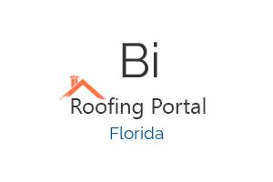 Big 'D' Roofing Services - Don Stauss