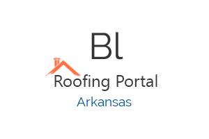 Blair & Son Roofing Inc