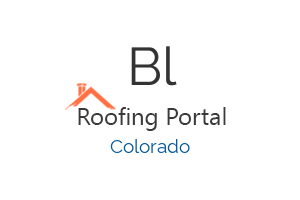 Blake Construction & Roofing