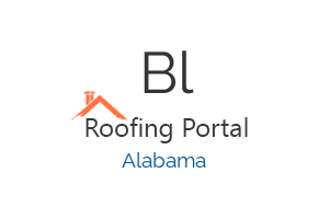 Blessed Roofing