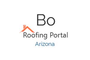 Bob's Roof Coatings & Repair